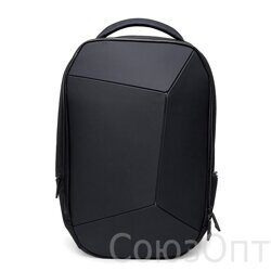 Рюкзак Xiaomi JIKE Waterproof Laptop backpack