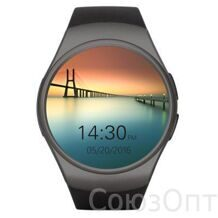 KingWear KW18 smart watch