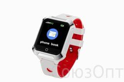Часы детские Smart Baby Watch Tiroki FA20s I365-Tech