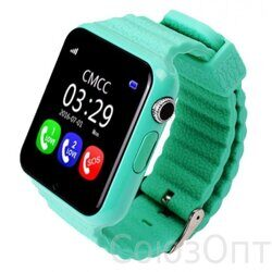 Smart Baby Watch V7K (GW800s)