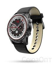KingWear KW99 Pro smart watch