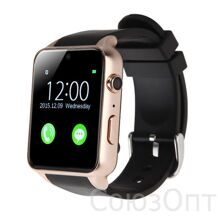Часы Smart Watch KingWear GT88