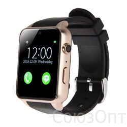 KingWear GT88 smart watch
