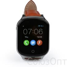 Smart Baby Watch GW1000s/A19