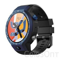 Lemfo LEM 9 smart watch