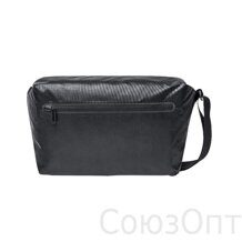Сумка Xiaomi Waterproof Postman Bag