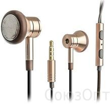 Наушники Xiaomi 1MORE Jin Che headphones