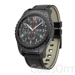 KingWear KW28 smart watch