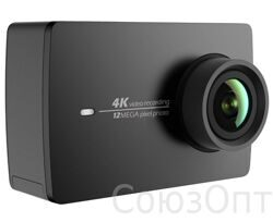 Экшн-камера Xiaomi Yi Sport Action Camera International version