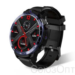 Lemfo LEM LF26 Smart Watch