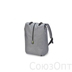 Рюкзак Xiaomi Outdoor Riding Backpack
