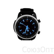KingWear KC06 smart watch