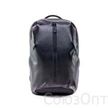 Рюкзак Xiaomi All Weather Upgraded Backpack