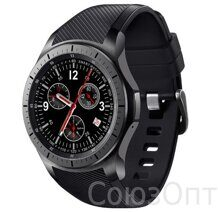 Lemfo LF16 smart watch