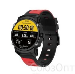 KingWear KW09 smart watch