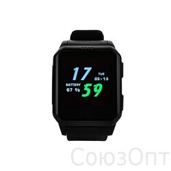 King Wear KW06 smart watch