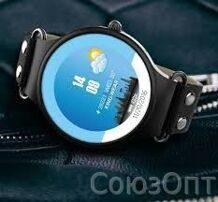 KingWear KW98 smart watch