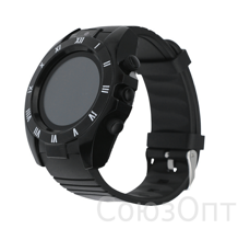 Tiroki S5 smart watch