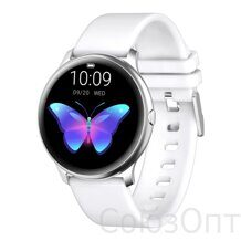 KingWear KW13 smart watch