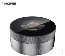 Колонка 1More Magic Sound Bluetooth Speaker