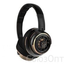 Наушники Xiaomi 1MORE Triple-Driver Big Headphone