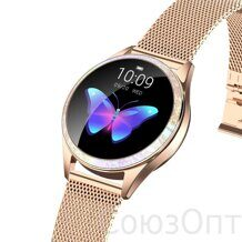 KingWear KW20 smart watch