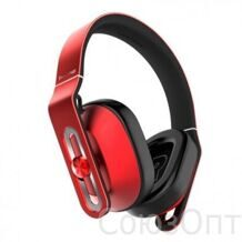 Наушники Xiaomi 1MORE HD MK801 Big HeadPhone