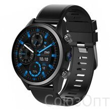 KingWear KC05 smart watch