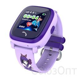 Smart Baby Watch GW400s водонепроницаемые