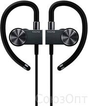 Наушники Xiaomi 1More Sport Bluetooth Hook Earphone