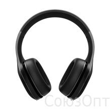 Наушники Xiaomi bluetooth big headphone