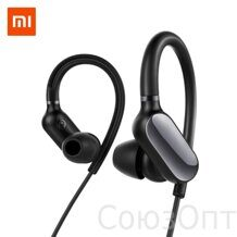 Наушники Xiaomi sport bluetoth earphone mini