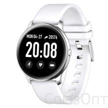 KingWear KW19 smart watch