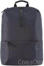 Рюкзак Xiaomi Leisure college style backpack