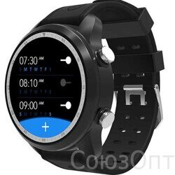 KingWear KC03 smart watch