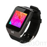Hot-Selling-GV11-Smart-Watch-Bluetooth-V3-0-2MP-Camera-2G-GSM-MicroSD-Card-Support-Sleep.jpg_640x640