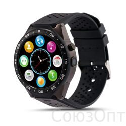 KingWear KW88 smart watch