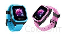 Smart Baby Watch Honor K2 Kids