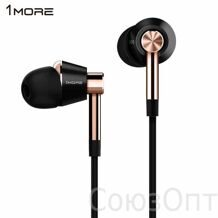 Наушники Xiaomi 1MORE Hybrid Earphones