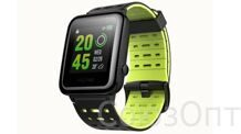 Часы Smart Watch Xiaomi Weloop Hey 3S