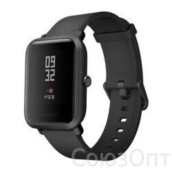 Часы Smart Watch Amazfit Bip international version