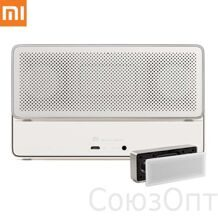 Портативная колонка Xiaomi Mi Square Box Bluetooth Speaker 2