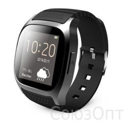 Часы Smart Watch Tiroki M26