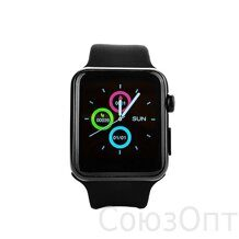 Tiroki IWO5 smart watch