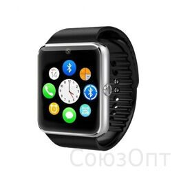 Часы Smart Watch KingWear GT08