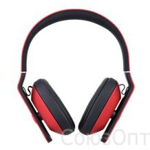 Наушники Xiaomi 1MORE China good voice headphones