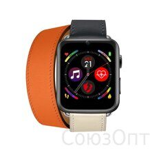 Lemfo  LEM 10 Smart Watch
