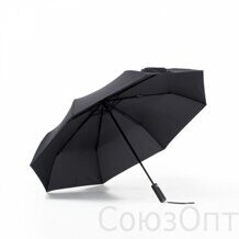 Зонт Xiaomi Pinlo automatic folding umbrella