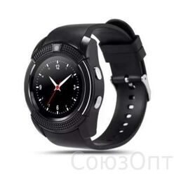 Tiroki V8 smart watch