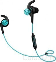 Наушники Xiaomi 1More IBFree Bluetooth Earphone